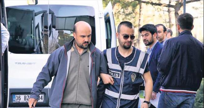 24 ilde FETÖ operasyonu: 98 gözaltı, 10 tutuklama...