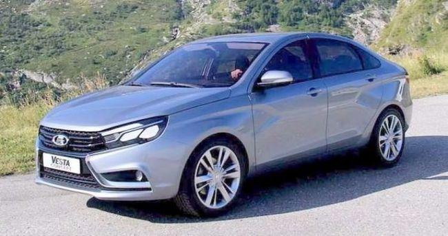 Rusya'daki krizi otomobili de vurdu