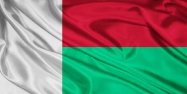 Madagaskar'da hükümet istifa etti