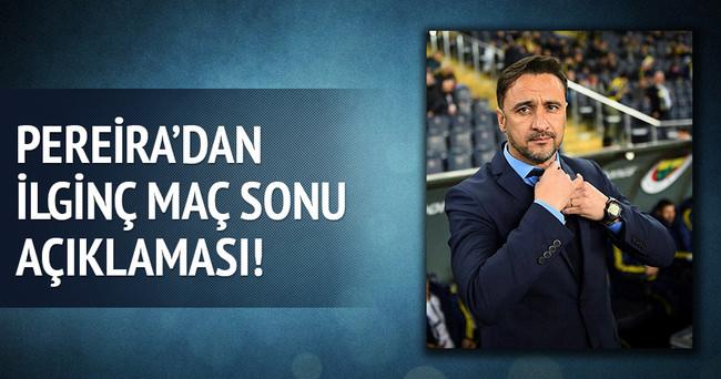 Lig daha bitmedi! Beşiktaş da kaybedecek!..