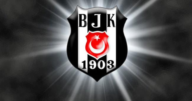 Beşiktaş'tan taraftara Vodafone Arena uyarısı!