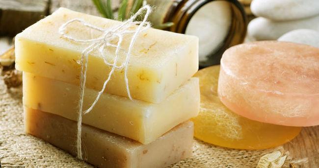 Hangi sabun neye iyi gelir?