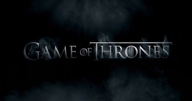 Game Of Thrones 6. sezon heyecanı tırmanıyor