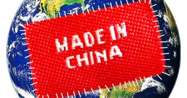 Bakanlıktan Çin önlemi