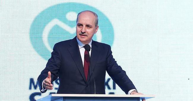 Bosna ile ticaret hacmimizi üç katına çıkarmayı hedefliyoruz