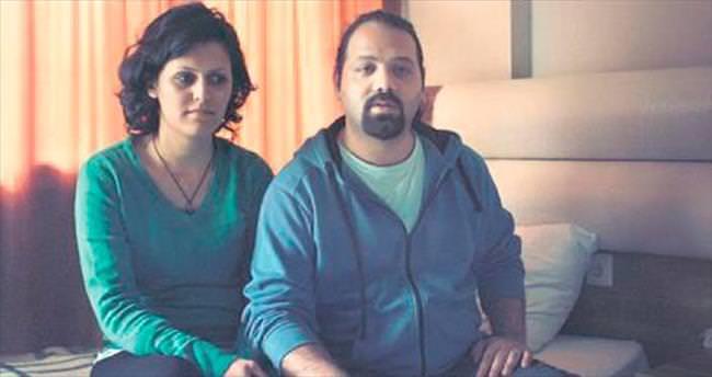 Teoman, Suriyeli mülteci dramını klibiyle anlattı