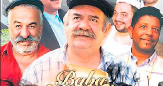 Baba Mirası oyuncuları Nata Vega Outlet'te