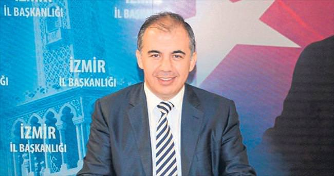 CHP iktidara gelse vay ülkenin haline
