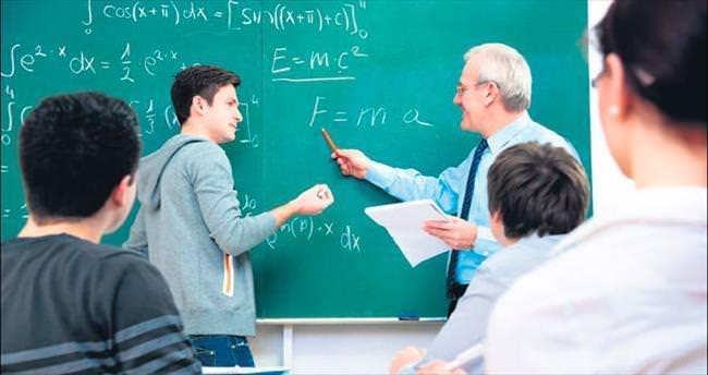MEB'den kurslara 5 ders müjdesi