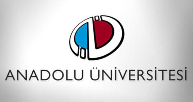 #HızlıYöntem: Anadolu Üniversitesi AÖF Sınav Giriş Yerleri Belgesi Nasıl Yazdırılır?