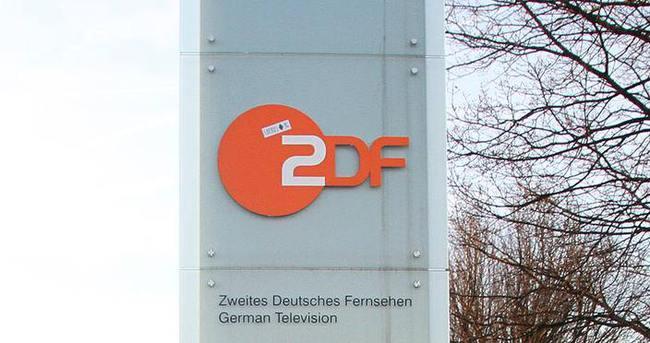 Cumhurbaşkanı Erdoğan'ın avukatı ZDF'ye konuştu