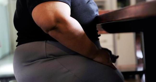 Obezite ile rahim kanseri bağlantısı