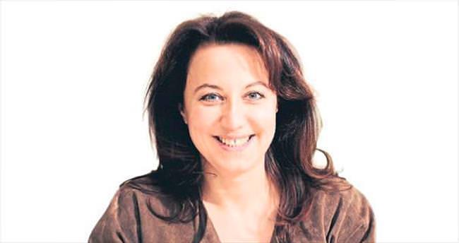 Dünyanın en başarılı 13. kadını bir Türk