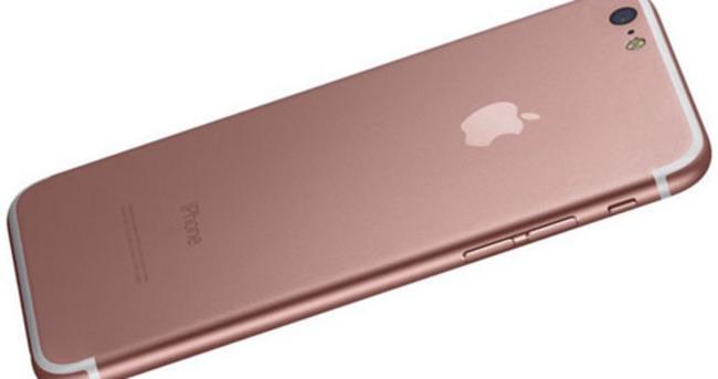 iPhone 7, en iyisi olabilir!