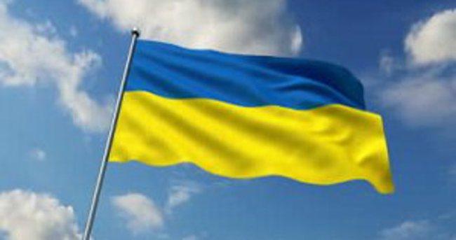 Ukrayna'da yeni başbakan belli oldu