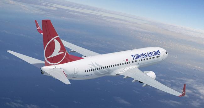 THY, VIP hizmet için 2 uçak satın alacak