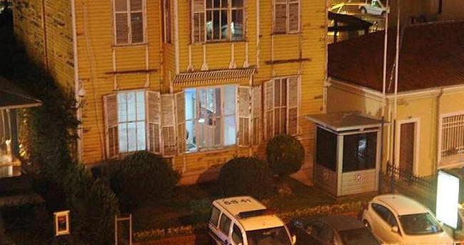 Sultanahmet'teki canlı bomba saldırısında 2 tahliye