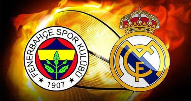 Fenerbahçe son şampiyona fark attı!