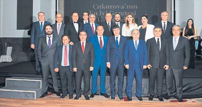 Adana klasiği 5 Ocak gecesi