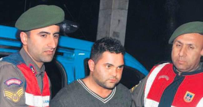 Özgecan'ın katili için belediye kararı bekleniyor