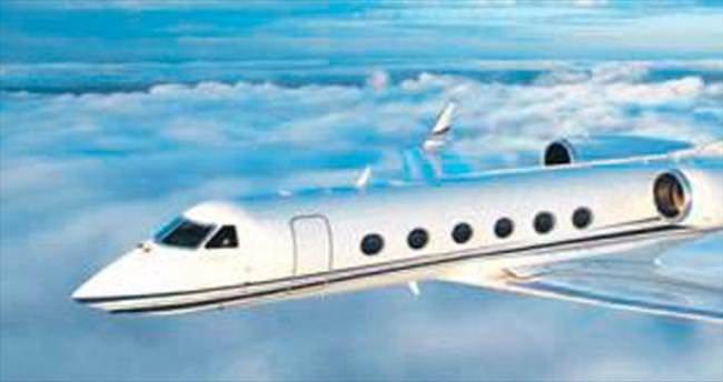 THY, VIP hizmet için 2 uçak alacak