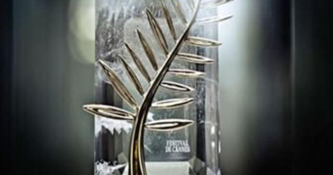 Altın Palmiye adayları açıklandı