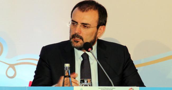 Bakan Ünal: EXPO turizm açısından kaldıraç