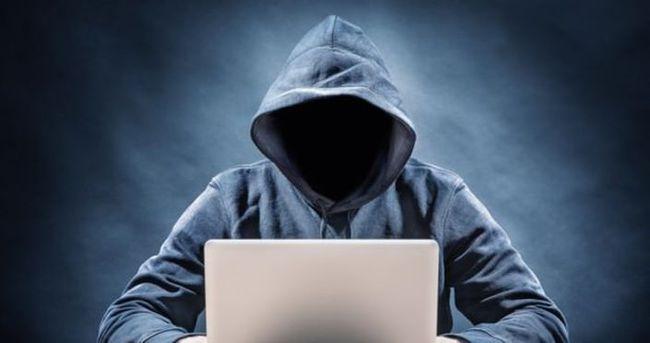 E-posta ile gelen fidye yazılımlara dikkat