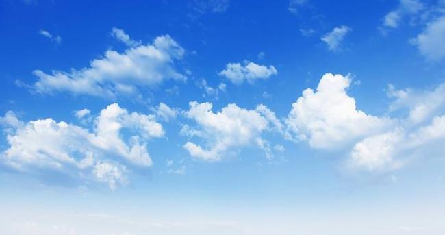Havalar nasıl olacak? Hafta sonu hava durumu