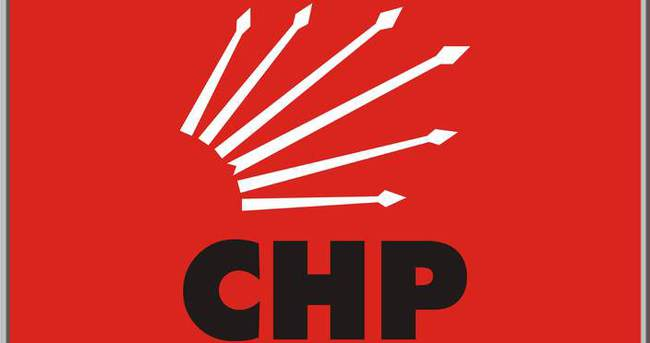 CHP'de 3 belediye başkanına ihraç