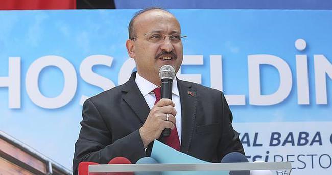 Türkiye önce paralelle mücadelede başarılı olacak