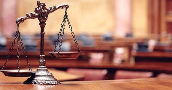 KPSS sorularının sızdırılması iddianamesi mahkemeye gönderildi