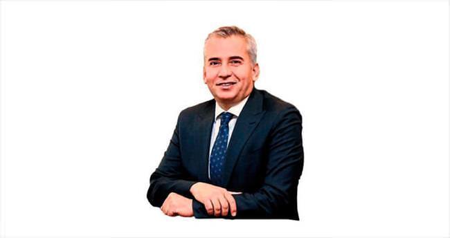 Denizli Büyükşehir yine Türkiye'ye örnek olacak