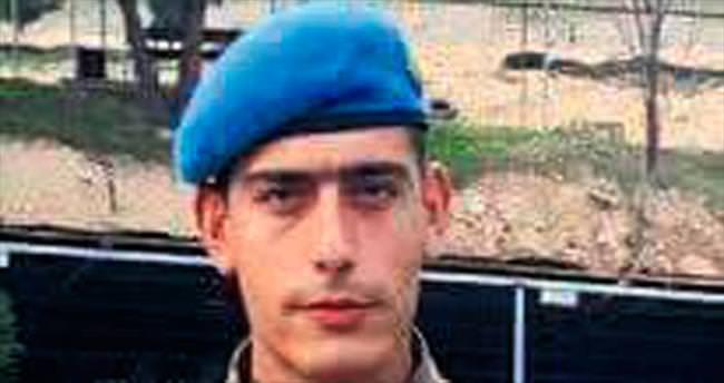 Mardin ve Şırnak'tan acı haber: 5 şehit 14 yaralı