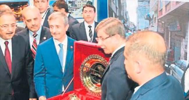 Şahinbey Belediyesi Türkiye şampiyonu