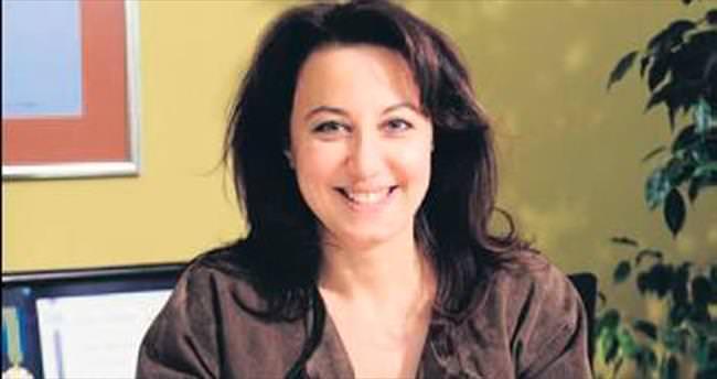 Armağan, en hızlı 50 kadın CEO arasında