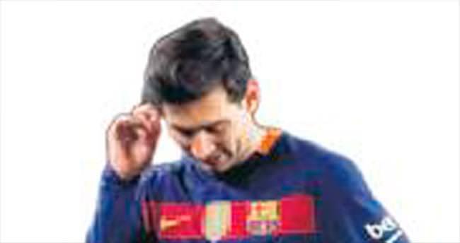 Param'Barça'