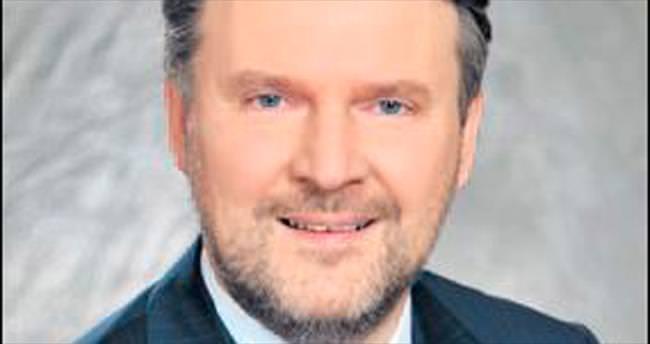 Viyanalının refahı için boru ağına 30 milyon Avro