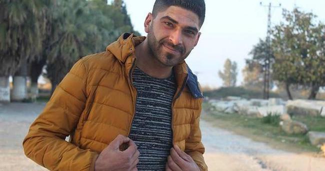 Didim'de 24 yaşındaki genç öldürüldü