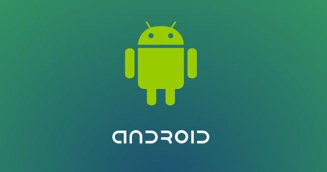 3D Touch Android'e geliyor