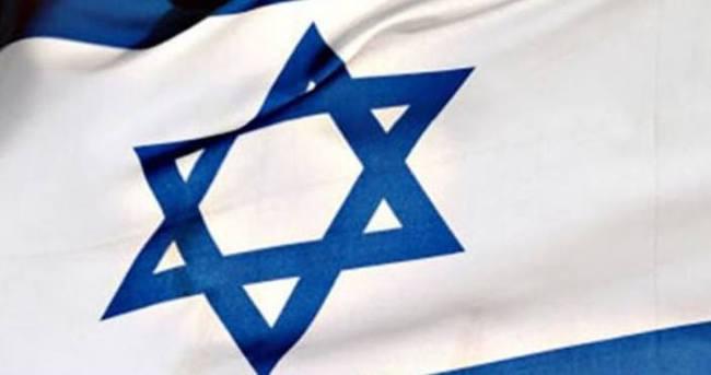 İsrail, 3 Filistinli balıkçıyı gözaltına aldı