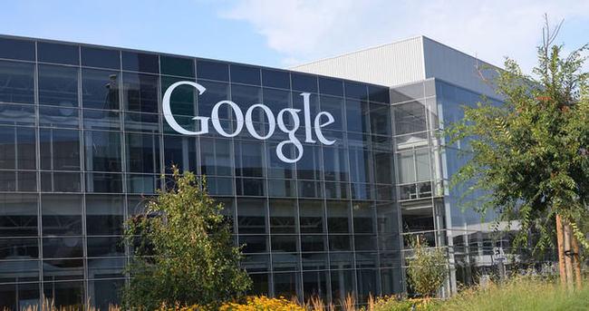 Google yeni bir rekora imza attı