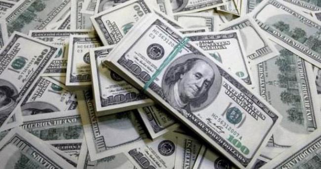 Dolar güne kaçtan başladı?