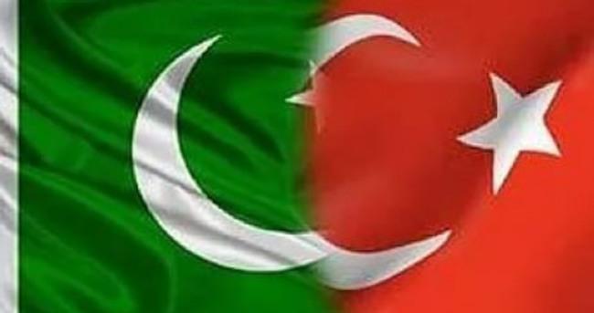 Türkiye ile Pakistan arasındaki anlaşma Resmi Gazete'de