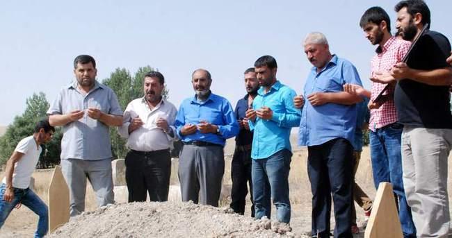 Erzurum'da halkı askerlikten soğutma davası
