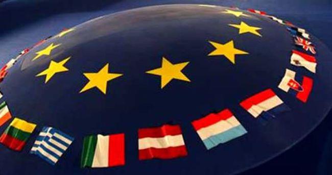 Avrupa Birliği, Türkiye kararını 4 Mayıs'ta verecek