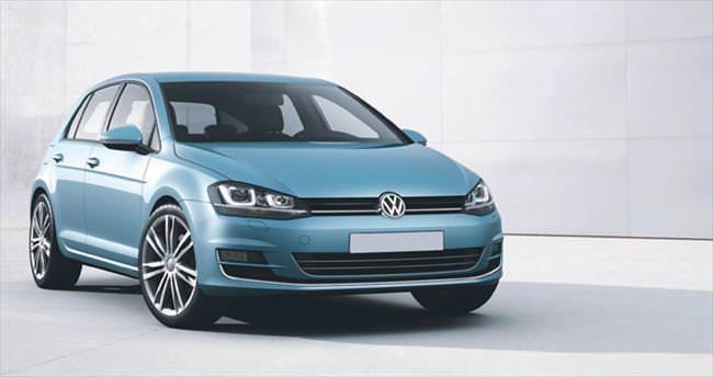 Volkswagen'in Dost Drive fırsatları sürüyor
