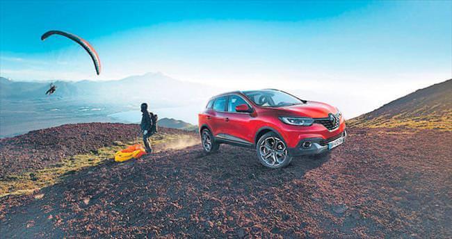 Renault vadeyi 48 aya uzattı