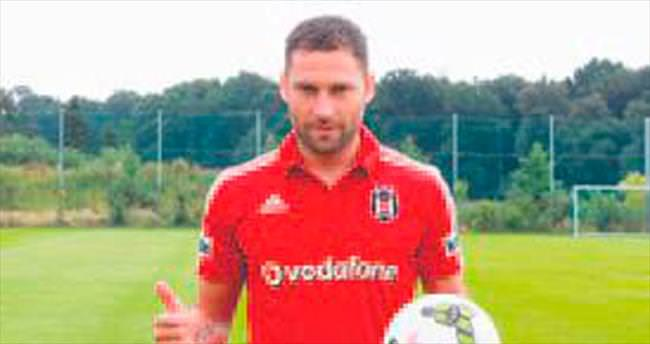 Dusko Tosic, Paşa oluyor