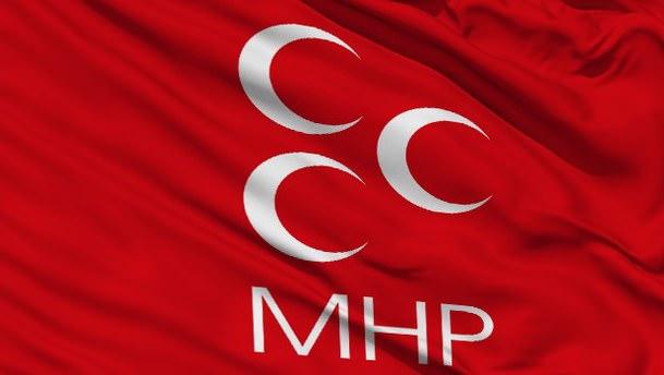 MHP'de kongre yeri belli oldu